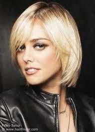 hair finder short bob hairstyles 20 alluring short hairstyles for oval faces short hairstyles