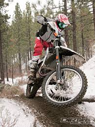 2009 450 off road shootout dirt rider magazine dirt rider