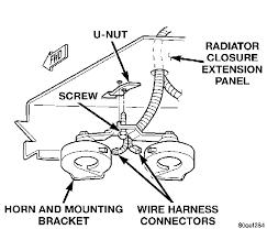 hd wallpapers 2000 jeep cherokee horn wiring diagram wzj 000d info