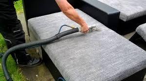 polsterreinigung sofa polsterreinigung sofa bürostuhl