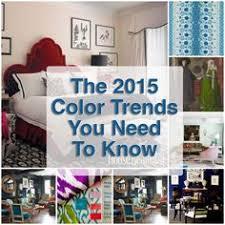 home design color trends 2015 164 best trends in home design images on pinterest color schemes