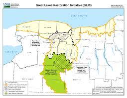 Malone Ny Map Environmental Quality Incentives Program Nrcs New York