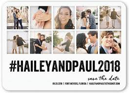 wedding thank you cards wedding thank you notes shutterfly