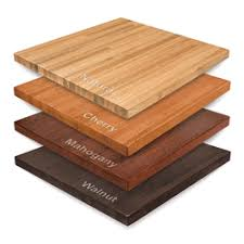 wood table tops for sale inch by 60 inch butcher block solid wood restaurant table top red