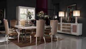 modern dining room chairs cheap dining room italian furniture buy sofa designer furniture modern
