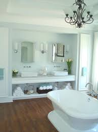 Hgtv Master Bathroom Designs by Bathroom Vanities For Any Style Hgtv
