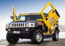 hummer jeep wallpaper auto cars wallpapers hummer h2