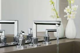clogged kitchen faucet awesome clogged kitchen faucet interior design