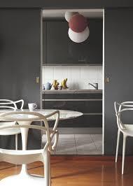 Wohnzimmer Ideen Renovieren Wohnzimmer Renovieren Ideen Muster Renovierung