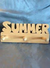 Personalised Home Decor Wooden Kid U0027s Personalised Home Décor Plaques U0026 Signs Ebay