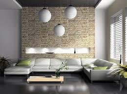 Condo Interior Design Images Hd - Modern condo interior design