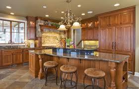 tuscan kitchen decor ideas tuscan kitchen design with neutral tones kitchens