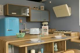 découvrez la cuisine bebop dans votre magasin comera cuisines