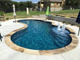 Presidential Pools Surprise Az by Small Kidney Shaped Inground Pool Designs For Small Backyard With