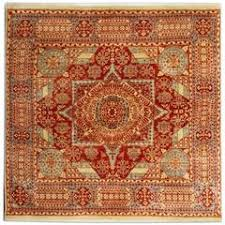 antique and modern moroccan and north african rugs and carpets