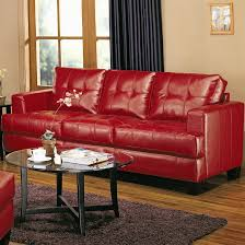Big Lots Kitchen Sets Home Design Good Red And Black Living Room Set Big Lots Leather