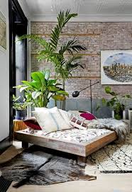 une plante dans une chambre la chambre feng shui ajoutez une harmonie à la maison feng shui