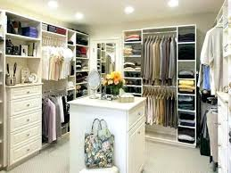 walk in closets designs walk in closets ideas chic with and shabby cheap walk in closet