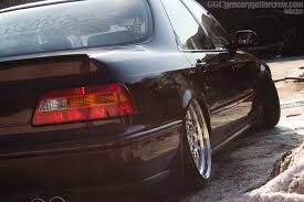 acura legend vip ggc grocery getter crew page 11
