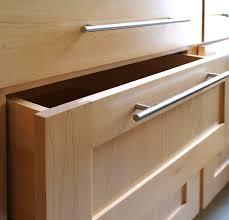 Maple Shaker Cabinet Doors Phoenix10 Web Jpg