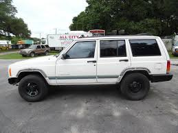 1997 lexus lx450 brush guard 1997 suv cars in florida for sale used cars on buysellsearch