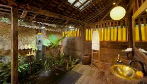 resort home design interior mesmerizing bambu inda resort bali