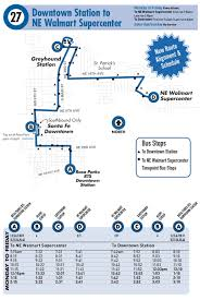 Greyhound Bus Routes Map by Rts Regional Transit System For The City Of Gainesville Fl The