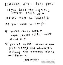 Cute I Love You Meme - reason why i love you meme yahoo image search results reasons