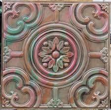 http www ebay com au itm pl50 3d relief emboss pvc ceiling film