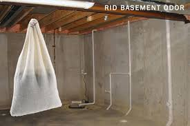 how to get rid of musty smell in furniture how do i get rid of musty smell in basement home desain 2018