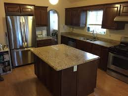 70 Kitchen Cabinets El Paso Tx Kitchen Decorating Ideas Themes
