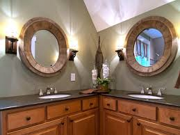 Cabin Bathroom Mirrors by Which Bedroom Is Your Favorite Diy Network Blog Cabin Giveaway