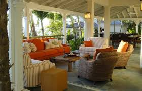 how to decorate your modern porch for summer time home decor ideas