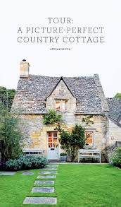 french word for cottage popular home design gallery with french