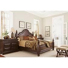 Lexington Cherry Bedroom Furniture Best Lexington Bedroom Furniture Ideas Home Design Ideas