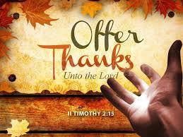 thanksgiving mass at st eugene