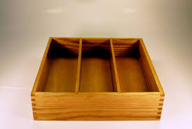 Desk Compartments Check Out These One Of A Kind Desk Drawer Organizers For Sale On