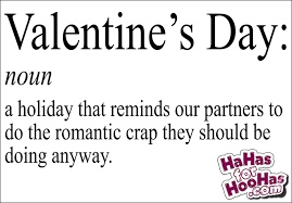 Meme Definitions - funny valentine s day meme hahas for hoohas
