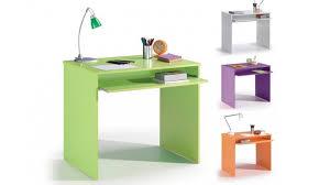 boom muebles revista muebles mobiliario de diseño