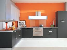 which color is best for kitchen according to vastu best modular kitchen color scheme modern kitchen design