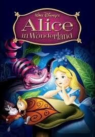 alice wonderland movies u0026 tv google play