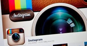 cara membuat instagram baru di komputer cara terbaru membuat instagram di pc atau laptop siswa master