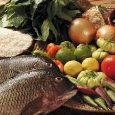la cuisine africaine les recettes des plats de la cuisine et gastronomie africaine du