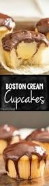 best 25 corn cupcakes ideas on pinterest candy corn cupcakes