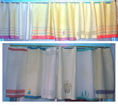 Martha Stewart Kitchen Curtains by Cafe Curtains For Kitchen Martha Stewart Curtains Ideas Cool Cafe