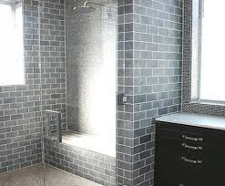 tiled shower ideas for bathrooms shower tile ideas small bathrooms home improvement ideas