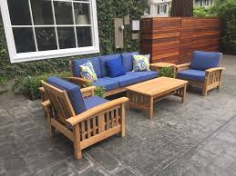 Florida Outdoor Furniture by Custom Furniture South Florida Balcony Contemporary With Knoll