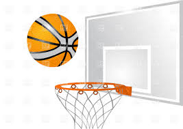 basketball hoop clipart china cps