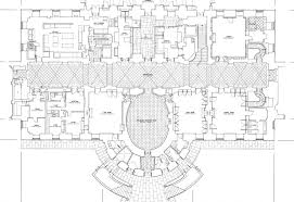 large mansion floor plans 23 mansion floor plans houses and designs mansions more large