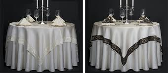 Cloth Table Skirts by Colorful Round Table Skirt For Sell Buy Round Table Skirt